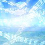 頭の中で音楽がループする理由の調査記事、止めるには