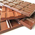 チョコレート好きなら自分にご褒美もチョコで お薦め独断チョイス!