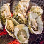 広島牡蠣は大粒で美味しくって格安のこちらがおすすめ!口コミの評判は?