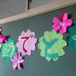 入学祝いや入学準備 幼稚園や小学校の場合におすすめはこれ!人気の商品のご紹介