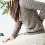 腰痛解消と予防は正しい姿勢から 馬具ザプレミアムで楽に姿勢を直す口コミでも評判