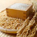 美味しいお米が自宅に届く!重いお米は送料無料でネットがお得!レビュー紹介