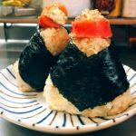 母の日や父の日には、手間いらずの手巻き寿司を!おいしさとコスパのよい海苔は?