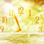 6月10日時の記念日にちなんでお家で時計作り!夏休みの自由研究や工作にも!