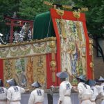 夏の旅行は京都で祇園祭!?祇園祭を120%楽しむための見どころ紹介!