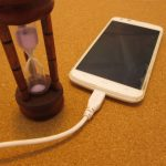 外出に必須のアイテムモバイルバッテリーのおすすめ人気商品はこれ!