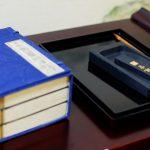 お正月に書き初め!こどもも大人も揃えたい書道用具セット 人気のお薦め紹介