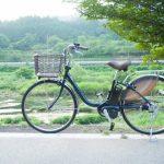 自転車の空気いれも楽々できる方がいい!レビューでも人気の空気入れ紹介