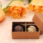 バレンタインチョコは本命にもみんなにも自分にも!レビューでも人気のおすすめ紹介