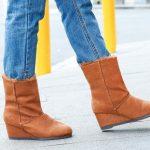 寒い日に暖かブーツをお得な価格で!おしゃれでカラバリ豊富な人気のブーツのおすすめ